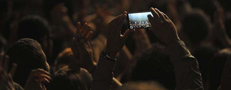 Imagen cortesía de www.nacion.com