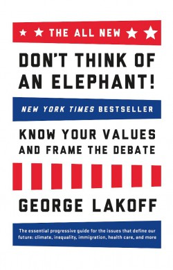 dont-think-of-an-elephant