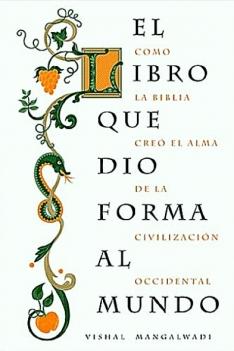 el_libro_que_dio_forma_al_mundo