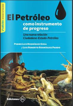 el_petroleo_como_instrumento_de_progreso