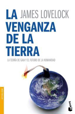 la_venganza_de_la_tierra