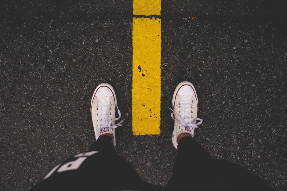 Cinco verdades que he aprendido sobre los hábitos Los hábitos tienen el potencial de disparar nuestro crecimiento o de empujarnos hacia la ruina. #produccion #filmming #set #liderazgo #productividad #comunicación #oratoria #comunicaciónestratégica #publicspeaking #speakers #branding #marketingpersonal #marketingcorporativo #marketing